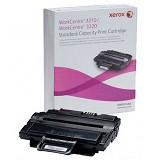 FUJI XEROX Black Toner [CWAA0775] - Toner Printer Fuji Xerox